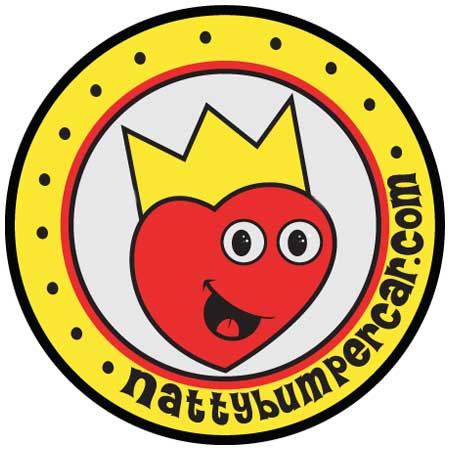 Natty Bumpercar